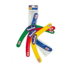ANDRONI boomerang blister7909-0000 gioco estivo