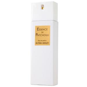ALYSSA ASHLEY essence de patchouli eau de parfum profumo fragranza 50ml