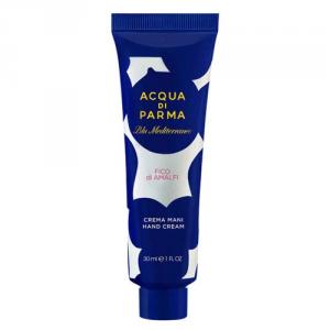 ACQUA DI PARMA Blue Mediterranean Fig of amalfi Cream Hands 30 ml