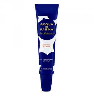 ACQUA DI PARMA blu mediterraneo arancia di capri balsamo labbra 15ml