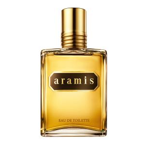 ARAMIS aramis eau de toilette fragranza profumo 110ml