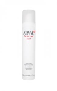 ARVAL laprima over 30 crema idratante prime rughe 50ml