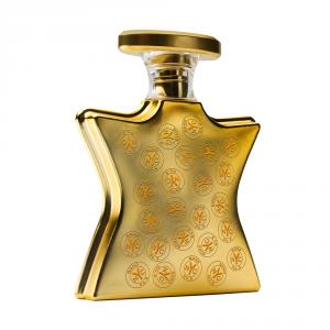 BOND NO.9 Profumo new york signature scent eau de parfum fragranza edp 50 ml