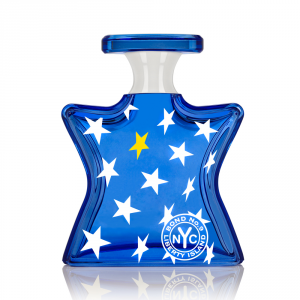 BOND NO.9 Profumo liberty island eau de parfum fragranza edp 100 ml