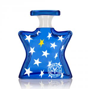 BOND NO.9 liberty island eau de parfum profumo unisex 50ml