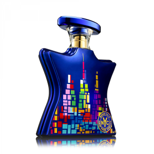 BOND NO.9 Profumo new york nights eau de parfum fragranza edp 100 ml