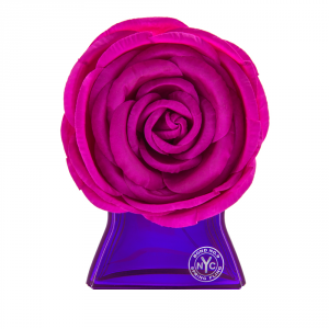 BOND NO.9 spring fling eau de parfum profumo fragranza 100ml