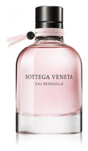 BOTTEGA VENETA eau sensuelle eau de parfum profumo fragranza 30ml