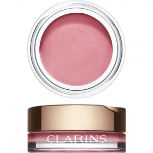 CLARINS ombretto velvet make-up viso 02 Pink Paradise