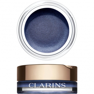 CLARINS ombre satin ombretto make-up viso 04 Baby Blue Eyes