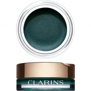 CLARINS ombre satin ombretto make-up viso 05 Green Mile