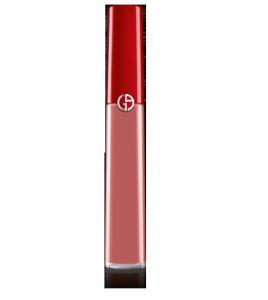 ARMANI Lip Maestro 401 Coral Make Up E Trucco Labbra Rossetto