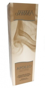 ESSENZA CROMATICA Apollo lozione latte corpo idratante 300 ml cura della pelle