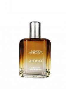 ESSENZA CROMATICA Apollo profumo eau de toilette edt 100 ml cura del corpo