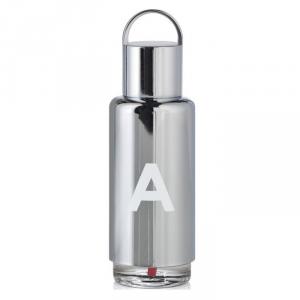 BLOOD CONCEPT a, perfume spray profumo fragranza 60ml