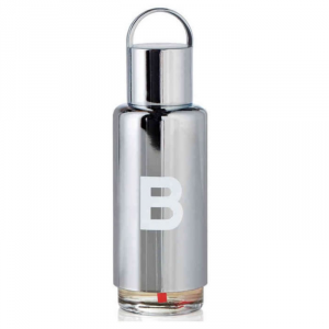 BLOOD CONCEPT b, perfume spray profumo fragranza 60ml