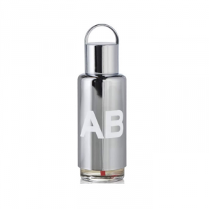 BLOOD CONCEPT ab, perfume spray profumo fragranza 60ml