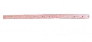 SCL COMFORT M 102 L 102 Gomma Tergipavimento POSTERIORE per lavapavimenti LAVOR