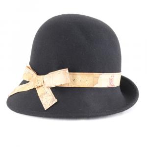 Cappello Alviero Martini 1A Classe HATS H240 1720 001 NERO