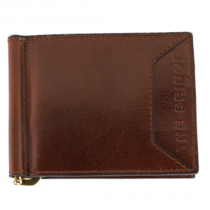 Man wallet The Bridge  01536901 14