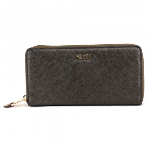 Woman wallet Alviero Martini 1A Classe SKY CITY PF29 9519 553