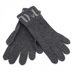 Gloves Alviero Martini 1A Classe  G001 0006 14