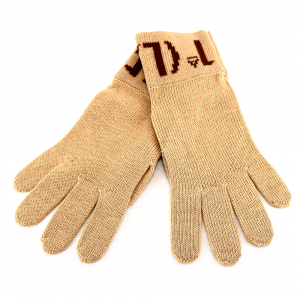 Gloves Alviero Martini 1A Classe  G001 0006 920