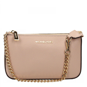 POUCHES AND CLUTCHES