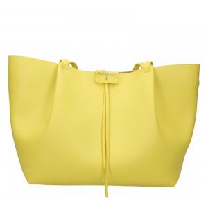 y345-venus-yellow