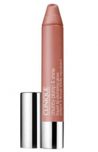 CLINIQUE - CHUBBY PLUMP & SHINE GLOSS EFFETTO VOLUME, IDRATAZIONE INTENSA