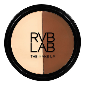 RVB LAB(DIEGO DALLA PALMA) Duo Contouring In Crema 7ml
