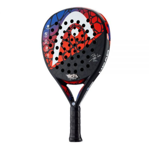 HEAD • GRAPHENE TOUCH DELTA HYBRID BELA