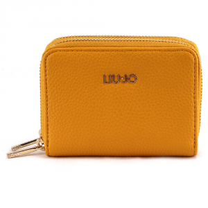 Woman wallet Liu Jo ISOLA N69189 E0033 MAIS