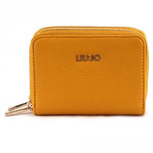 Portefeuille pour femme Liu Jo ISOLA N69189 E0033 MAIS