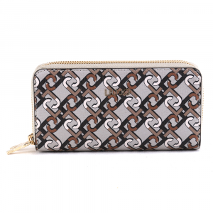Woman wallet Liu Jo ISOLA N69188 E0017 NUEZ