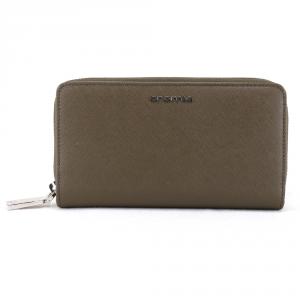 Portefeuille pour femme Cromia PERLA 2630821 OLIVA