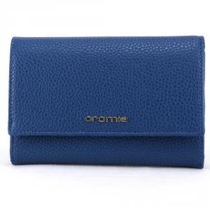 Portefeuille pour femme Cromia MINA 2610830 BLUETTE