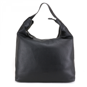 Shoulder bag Cromia ASPEN 1404450 NERO