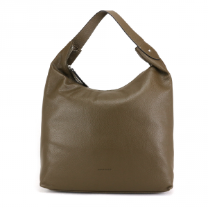 Shoulder bag Cromia ASPEN 1404450 OLIVA