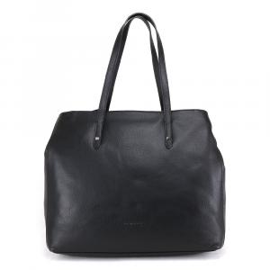 Shopping Cromia ASPEN 1404448 NERO