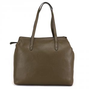 Shopping Cromia ASPEN 1404448 OLIVA