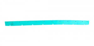 CRG 8085 (squeegee da 805 mm) Gomma Tergipavimento ANTERIORE per lavapavimenti NUMATIC