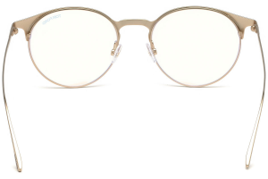 OCCHIALI TOM FORD FT5548-B MIS. 51/19/145 COL. 025