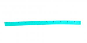 CRG 8085 (squeegee da 805 mm) Gomma Tergipavimento POSTERIORE per lavapavimenti NUMATIC