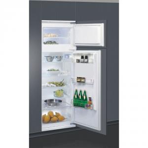 Whirlpool ART380/A+ frigorifero con congelatore Incasso Bianco 220 L A+