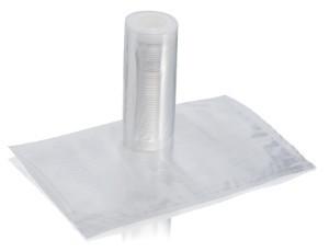 Magic Vac ACO1059 recipiente per cibo Rettangolare Trasparente 50 pezzo(i)