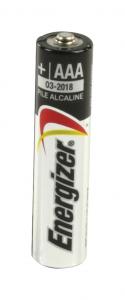 Energizer ENULTRAAAP4