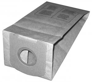 Elettrocasa VT 18 Sacchetto per la polvere