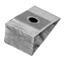 Elettrocasa TZ 2 Sacchetto per la polvere
