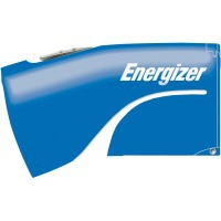 Energizer Pocket LED Torch Torcia a mano Blu